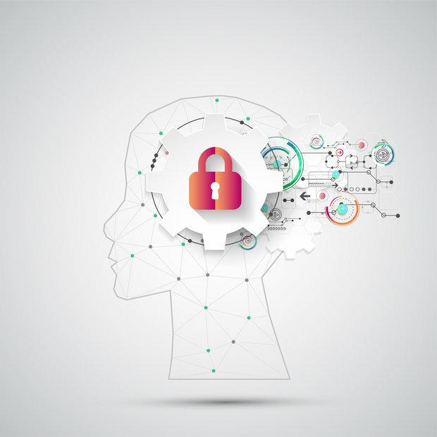 protege-secretos-industriales-negocio_c